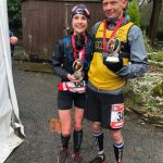 Craig Norman claimed Victory at The Jackals 10k.